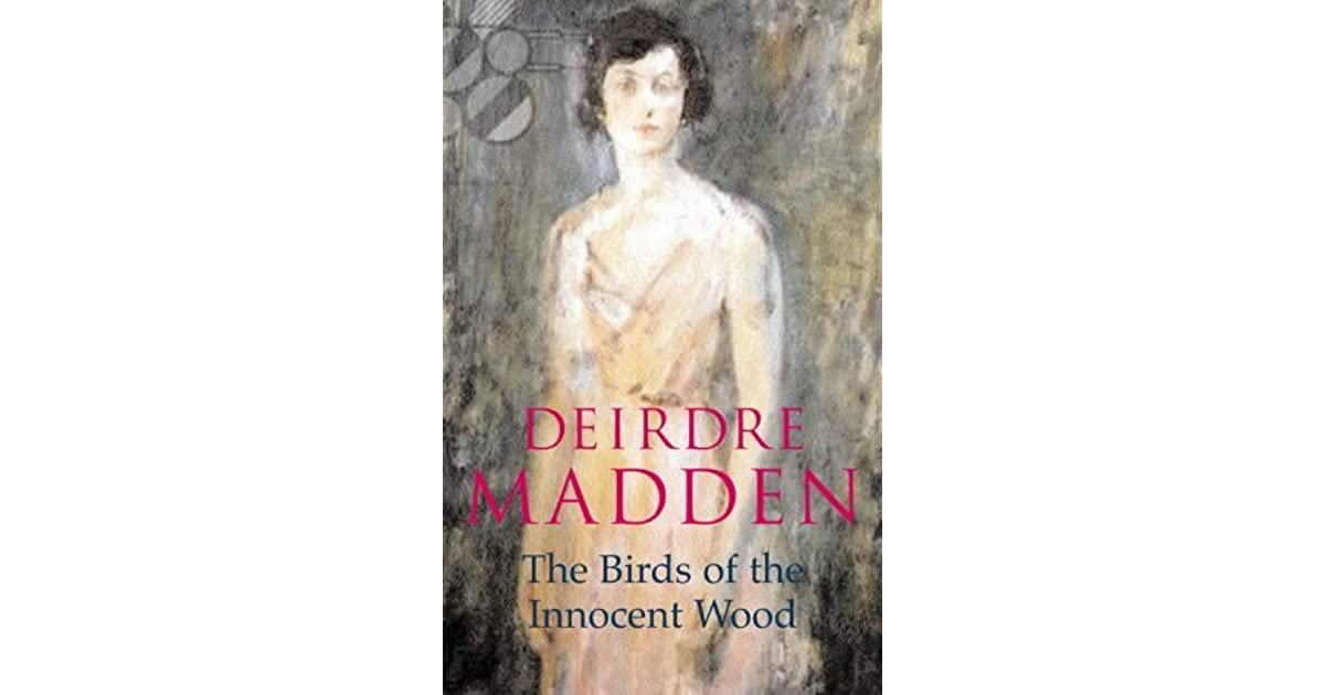 The Birds of the Innocent Wood