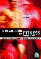 La Revolucion del Fitness