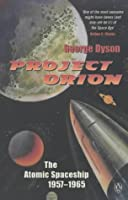 Project Orion (Penguin Press Science)
