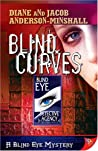 Blind Curves (Blind Eye #1)