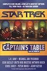 The Captain's Table Omnibus