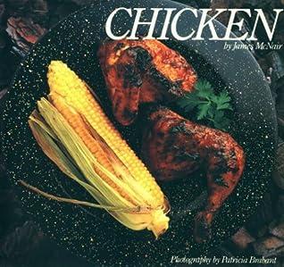 James McNair's Chicken
