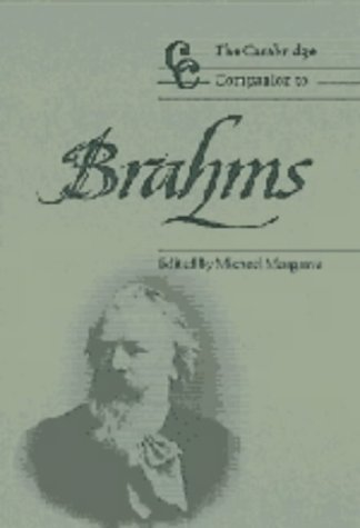 The-Cambridge-Companion-to-Brahms