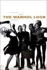The Warhol Look