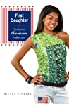 Extreme American Makeover (First Daughter, #1)