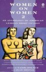 Women on Women 2: An Anthology of American Lesbian Short Fiction