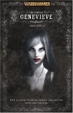 The Vampire Genevieve (The Vampire Genevieve #1-4)