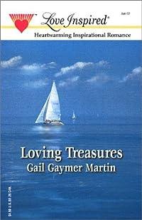 Loving Treasures