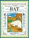 Chinese Horoscopes Library: Rat