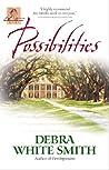 Possibilities (Austen Series, #6)