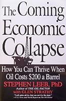 The Coming Economic Colapse
