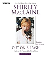 Out on a Leash: Exploring Reality and Love