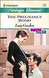 The Pregnancy Bond