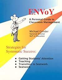 Envoy, Your Personal Guide to Classroom Management