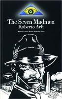 The Seven Madmen