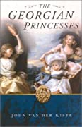 The Georgian Princesses
