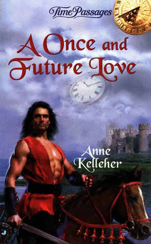 A Once and Future Love