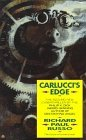 Carlucci's Edge