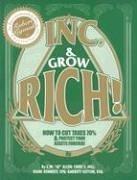 Inc. et devenir riche!