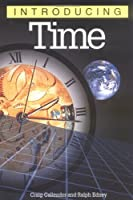Introducing Time (Introducing...(Totem))