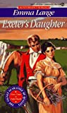 Exeter's Daughter