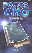 Doctor Who: The Book of the Still