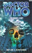Doctor Who: The Banquo Legacy