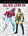 Modern Masters Volume One: Alan Davis