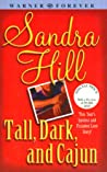 Tall, Dark, and Cajun (Cajun, #2)