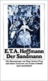 Der Sandmann by E.T.A. Hoffmann