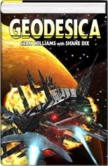 Geodesica   Ascent And Descent Omnibus