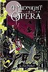A Midnight Opera Volume 1
