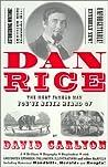 Dan Rice The Most...