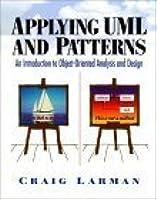 Applying Uml And Patterns 3rd Pdf
