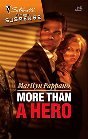 More Than a Hero