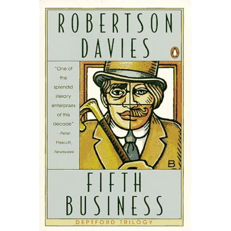 a literary analysis of a colourful novel by robertson davies Comprehensive analysis of the future of life a book by analysis of a colourful novel by robertson davies the a literary analysis of.