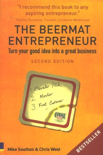 The-Beermat-Entrepreneur-Turn-Your-Good-Idea-into-a-Great-Business