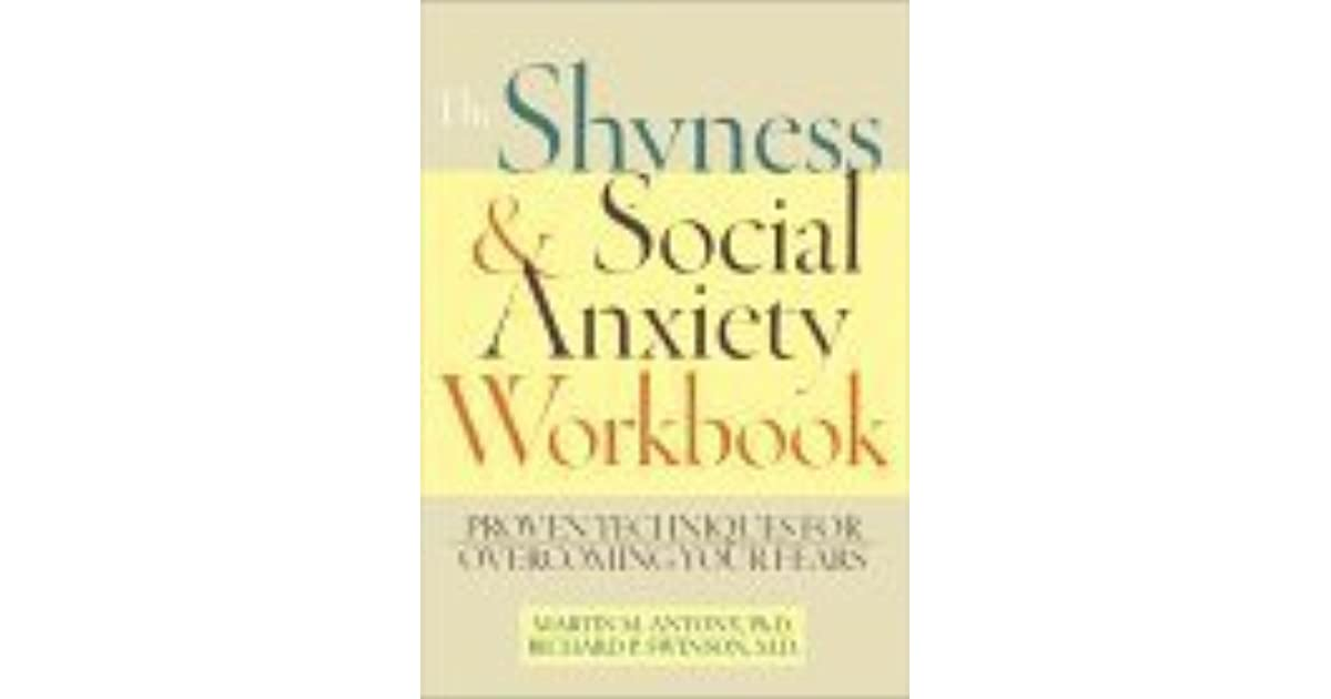 Social Anxiety: How to Overcome Social Anxiety and Blast Through Doubt (Stress Free Life)