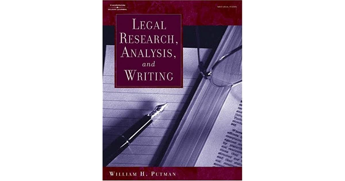 Pocket Guide to Legal Research Spiral bound Version