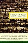 Going on Faith by William Zinsser