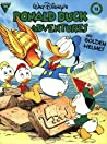 Walt Disney's Donald Duck Adventures by Carl Barks