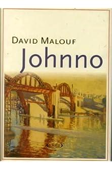 'Johnno'