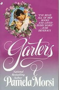 Garters