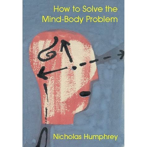 essays on the mind-body problem Related documents: mind and body essays review mind–body problem mind–body problem within philosophy scrutinizes the correlation linking brain and.