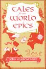 Tales From World Epics (12-7301)