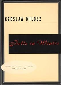 Bells In Winter