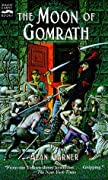 The Moon of Gomrath (Tales of Alderley, #2)