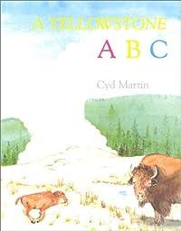 A Yellowstone ABC