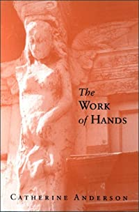 The Work of Hands