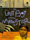 The Lost Boy and the Monster